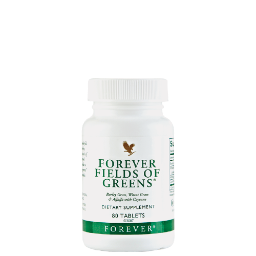 Forever Fields Of Greens®  Pola Zieleni